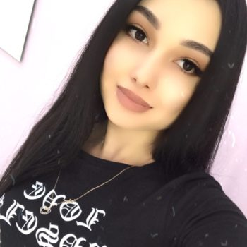 Мунира